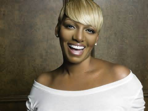 Nene Leakes Is Moving On From RHOA